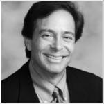 Gary Siegel AV Preeminent Attorney. Lawyer in St. Louis, Missouri